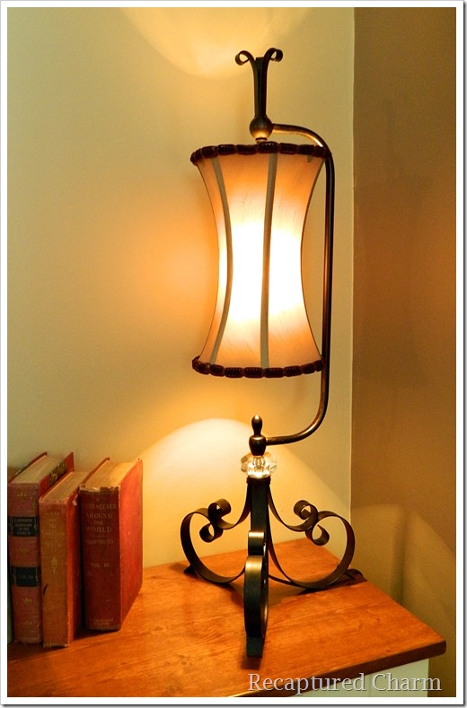 family room lamp1