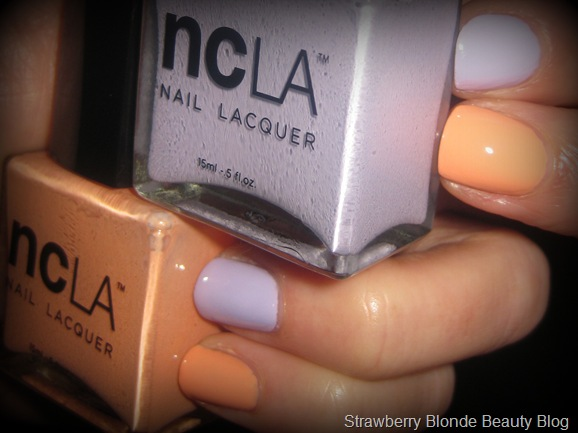 ncLA-SS13-pastels-peach-lilac-collection-AS-IF-Dont-call-me-peachy