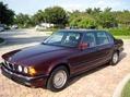 1989-BMW-750iL-V12-3
