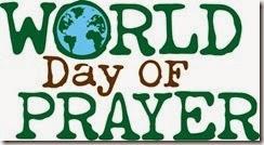 prayer_6437c
