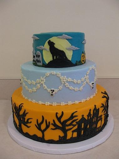 amazing-halloween-cake