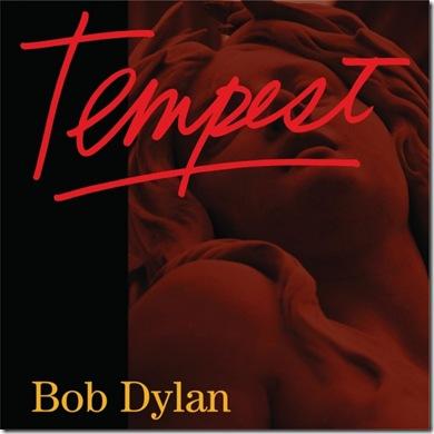 Bob-Dylan-Tempest-608x608