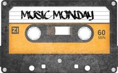 music-monday-banner1