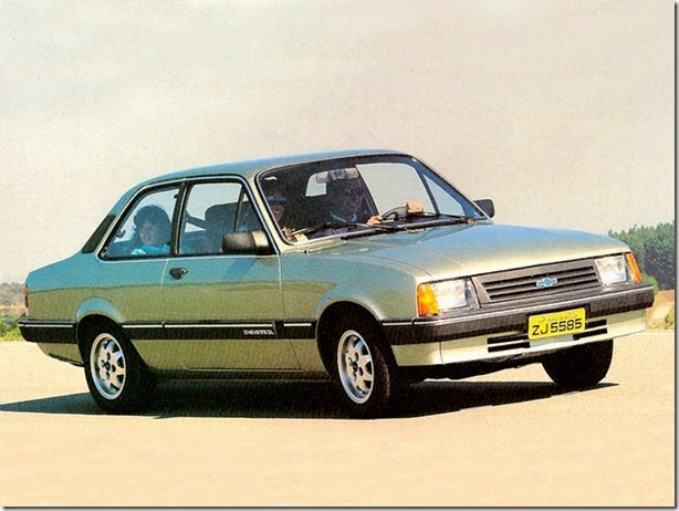 autowp.ru_chevrolet_chevette_2-door_sedan_br-spec_1