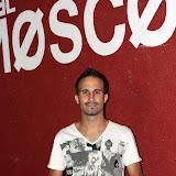 2011-07-08-moscou-festus-d-rocha-zombie-dealers-23