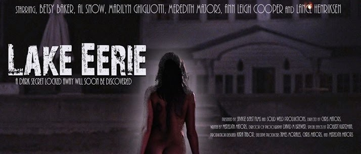 LakeEerie-poster3-20140425-alliejorgen