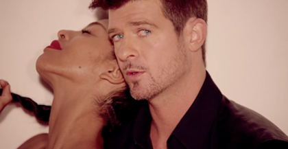 robin-thicke-blurred-lines-t-i-pharrell-hyypezup