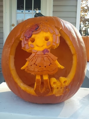 lalaloopsy_pumpkin_by_twofrom8-d5j0vq2