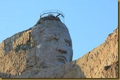 800px-Head_of_Crazy_Horse_Memorial