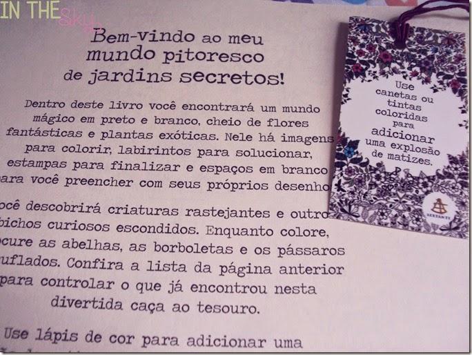Jarim Secreto_08