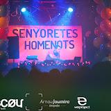 2014-02-28-senyoretes-homenots-moscou-41