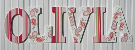 olivia letters (2)