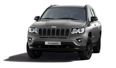 jeep-compass-black-look-concept