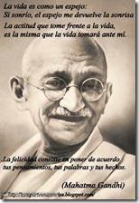 22 - frases de Gandhi (22)