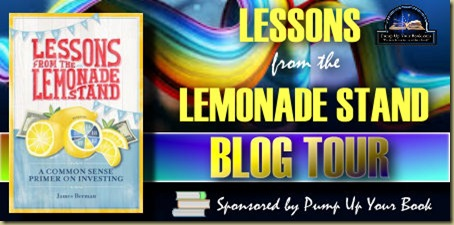 Lessons-From-the-Lemonade-Stand-banner