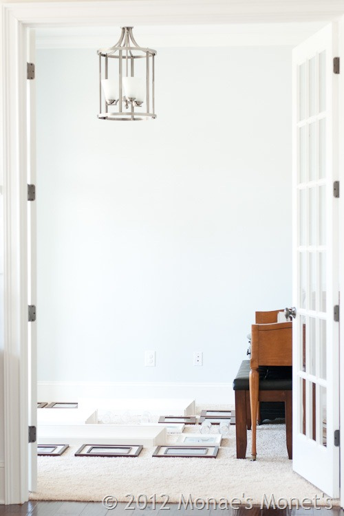 Piano Room Gallery Wall blog-2