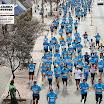 Allianz15k2014pto1-521.jpg