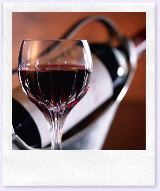 wine_glass_schedule