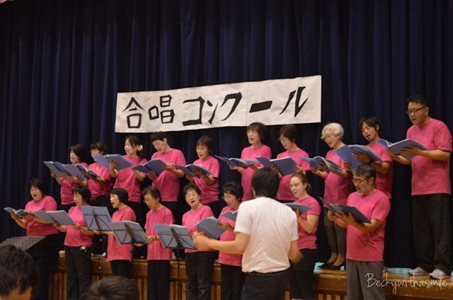 2013-07-14 HS School Fest 044