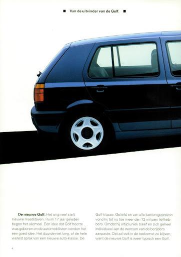 Volkswagen_Golf_1991 (4).jpg