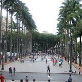 Sao Paulo - Praça da Sé.jpg