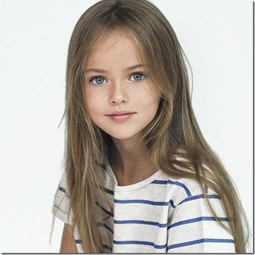 Kristina Pimenova la niña mas guapa del mundo (23)