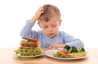 Supports-increasing-the-diet-of-children
