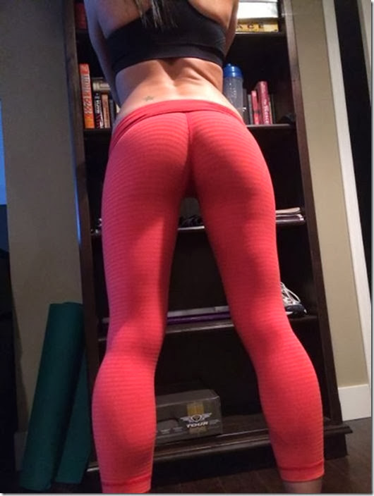 hot-yoga-pants-065