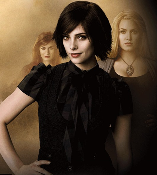 alice-rosalie-and-esme-new-moon