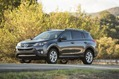 2013-Toyota-RAV4-8