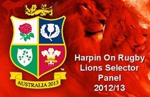 British-Irish-Lions-logo-20131_thumb[1]