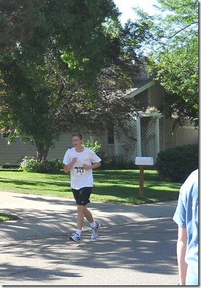 2012-06-09 Fire Hydrant 5k (7)