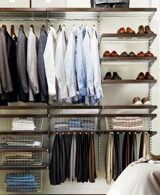 elfa systems system pin closet pinterest at bedroom container store