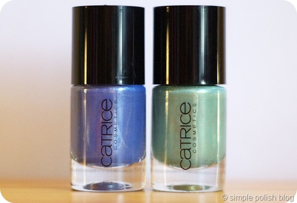 Catrice-denim-moore-mint-me-up