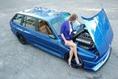BMW-M3-E30-Touring-112