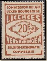 Licenses_20f