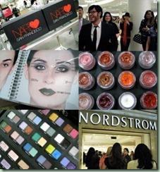 nars-cosmetics-francois-nars-at-nordstrom-325x350