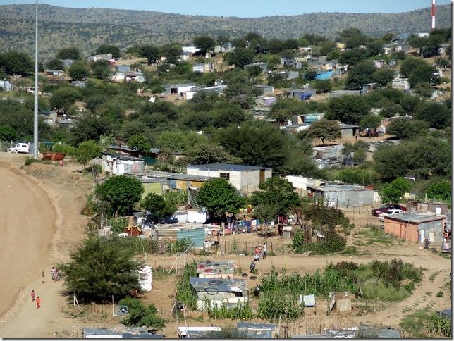 Windhoek (149)