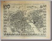 62-Plan_de_la_ville_cite_et_vinversite_et_f._Paris_91081