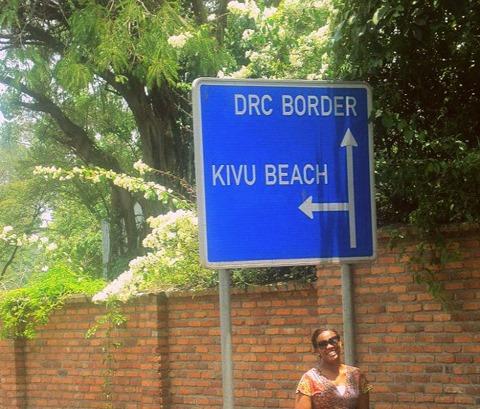 borderpic