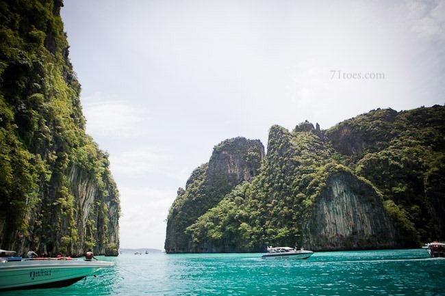 2012-07-31 Thailand 58910