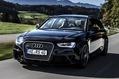ABT-Audi-RS4-12