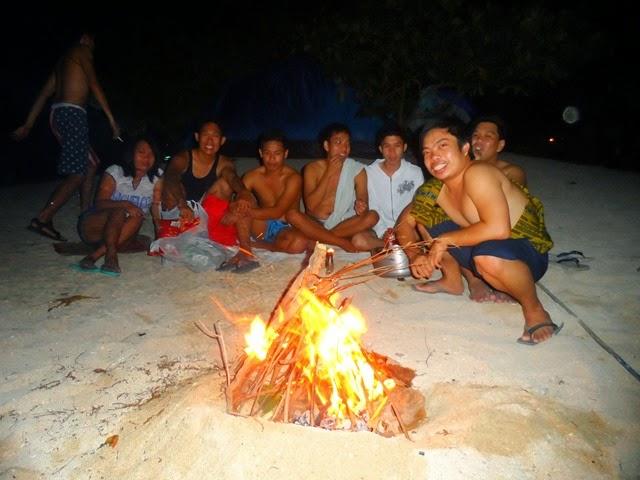burot_beach_batangas_trip_angelomesa_2014 (142)