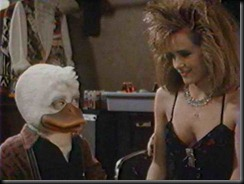 howard_the_duck_xl_03-film-a