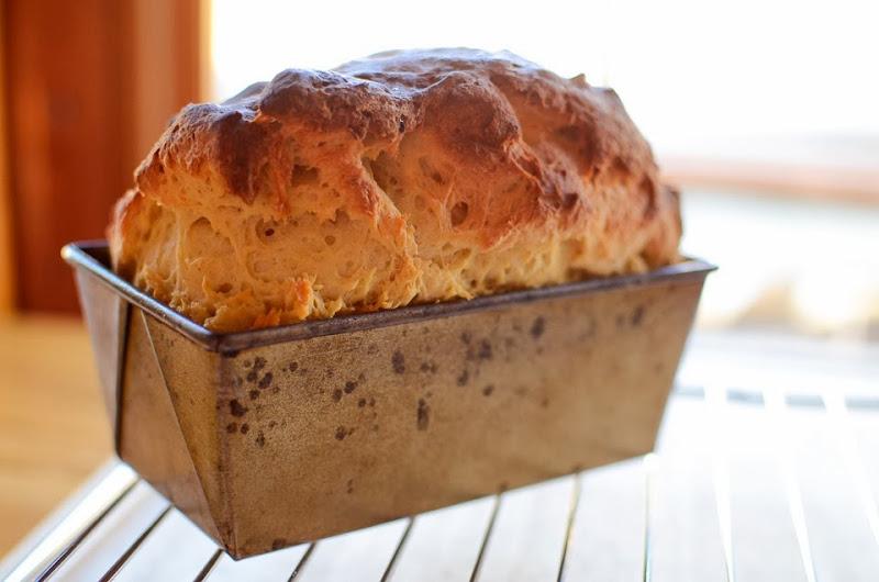 bob's bread gluten free-11410