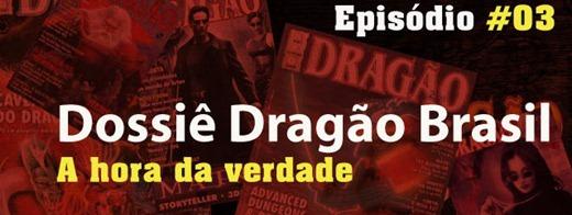 dossie dragão brasil