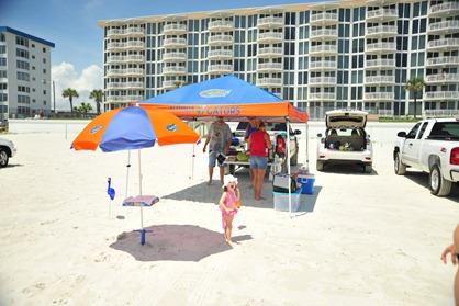 Beach 2011 180