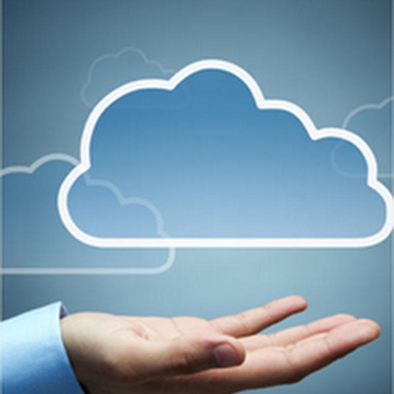 Consejos para saber cuándo usar la nube para nuestra empresa