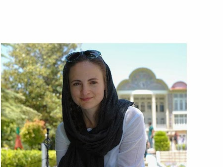11. Ioana in Shiraz.jpg