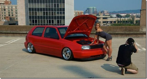 cars-women-hot-37